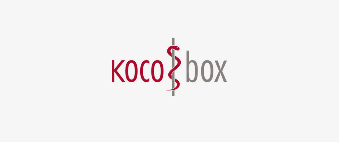 Kocobox